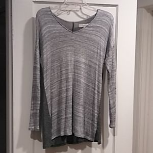Loft Long Sleeve Shirt